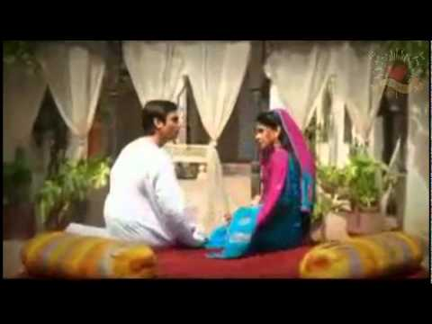 Dastaan Title Ost Drama On Humtv video