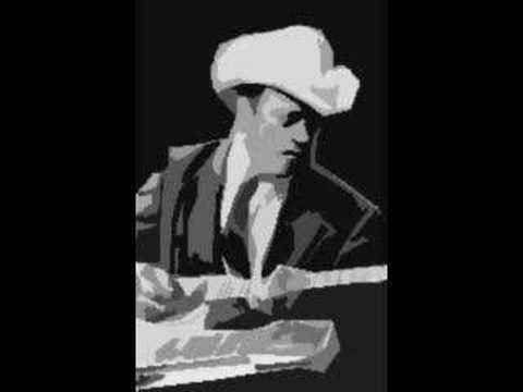 Junior Brown - Surf Medley