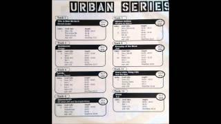 download lagu Montell Jordan - This Is How We Do It gratis