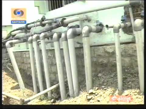 Jagdish Patil - Kameri - Sugarcane (265) sahyadri tv - krishi...
