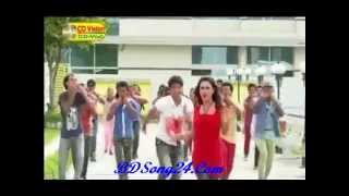 Bindiya by Inchi Inchi Prem full song ft. bappy and bobby  by (BDsong24.com)