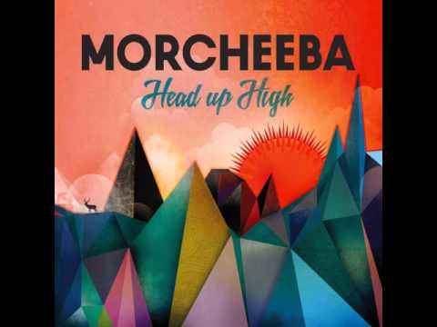 Morcheeba: Gimme Your Love (Leo Zero Dub)