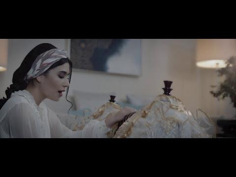 Shahzoda - Kuyov va kelinchak | Шахзода - Куёв ва келинчак