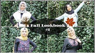 download lagu 4 إطلالات لفصل الخريف  Muslim Queens Ar By gratis