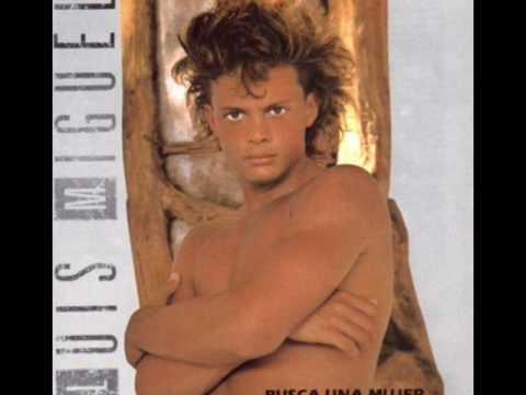 LETRA AYER - Luis Miguel | Musica.com
