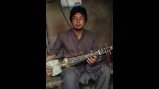 download lagu Janam Janam – Dilwale  Shah Rukh Khan  gratis