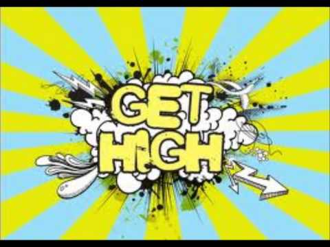 Getting Higher - mix