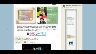 How to download for FREE from N8FanClub.com - MultiUpload, EmbedUpload & MirrorCreator