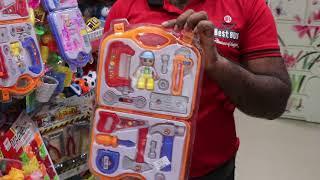 বেবি খেলনা সেটের দাম /Baby toy set Price