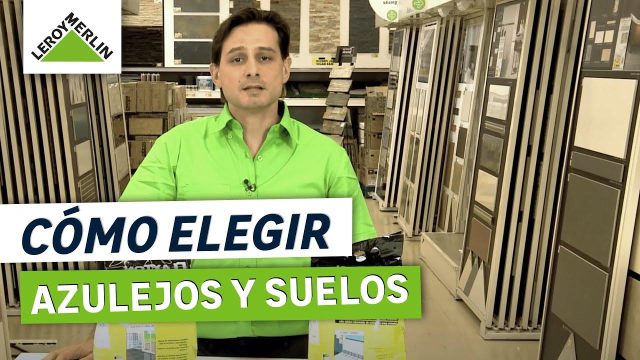 Decoracion mueble sofa leroy merlin motosierras - Cortar azulejos leroy merlin ...