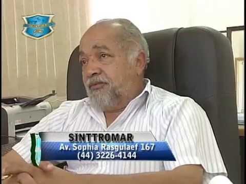 SINTTROMAR  16    10   2014