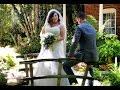 Wedding Ceremony -May 13, 2017 Ione Ca