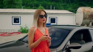 """EDGAR """"В небо улетай"""" (Official Video)"""