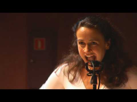 Overture The Hebrides Mendelssohn Album Cover. Felix Mendelssohn Bartholdy