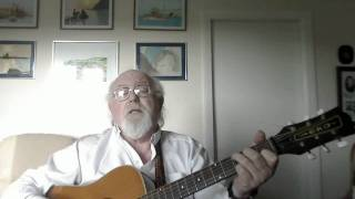 Watch Tom Paxton Outward Bound video