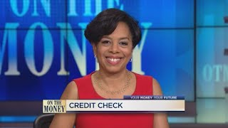 New Experian and FICO tools to boost credit