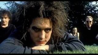 Watch Cure The Exploding Boy video