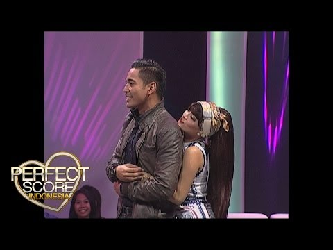 First Impression - Zaskia Gotik & Bebbizie - Ep004 - Perfect Score Indonesia - Season 1 video