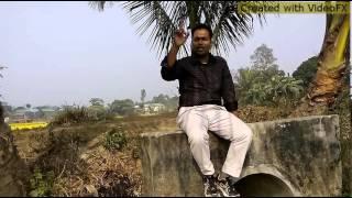 Mostafij.asik Islamic Song.Video HD