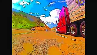 Tukso's Toons - Loop Drive