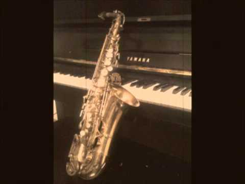 Truly - Lionel Richie [alto Saxophone] video