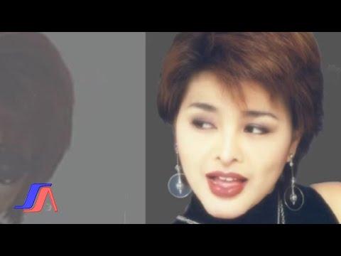 Neneng Anjarwati - Permohonan (Official Lyric Video)