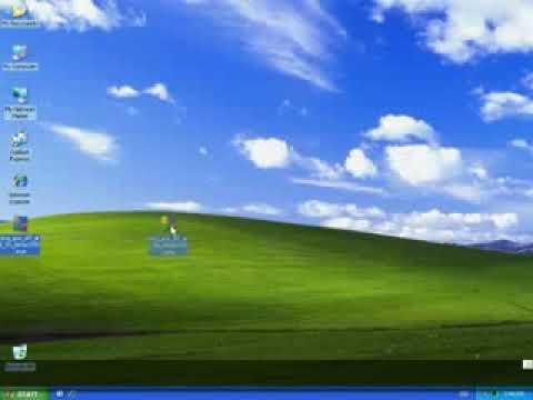 Kaspersky Internet Security 2015 | License Keys until 2052