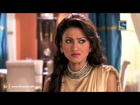 Main Naa Bhoolungi – Episode 77 – 8th April 2014