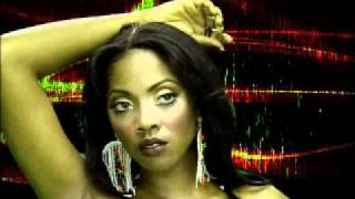 Tiwa Savage - In Love with Love