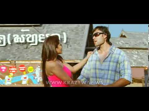 Soniye Be Careful) (dvdrip)(www Krazywap Mobi)   Mp4 Hd video
