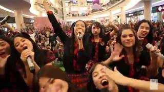 Download Lagu JKT48 Circus Purwokerto Gratis STAFABAND