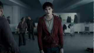 WARM BODIES -- First 4 Minutes