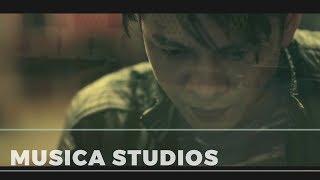 download lagu Tvc Rbt Jalani Mimpi - Noah gratis