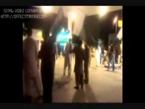 Baloch and Pashtun Jointly Celebrate Independence Day In Quetta