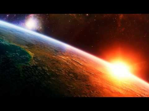 Abakus - Rocket (HD)