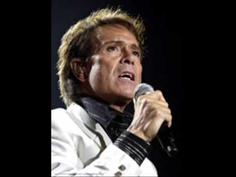 Cliff Richard - Never Let Go