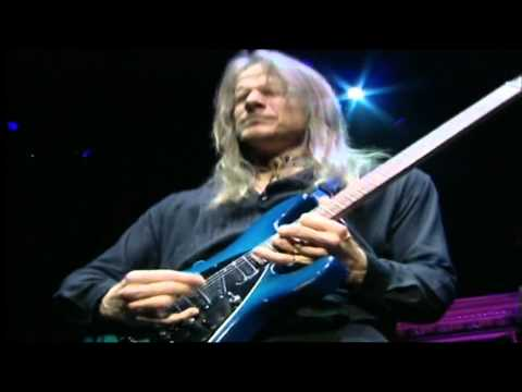 DEEP PURPLE Sometimes I Feel Like Screaming HD online metal music video by DEEP PURPLE