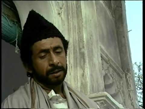 Mirza Ghalibs Dil hi to hai sung by Jagjit Singh