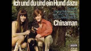 Watch Nina  Mike Ich Und Du Und Ein Hund Dazu video