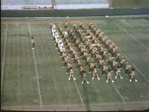Arkadelphia High School Band Camden High School Band