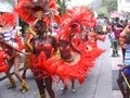 [VIDEO5 ST MAARTEN CARNIVAL 2013 2ND DAY PARADE] Video