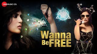 Wanna Be Free Official Music | Shibani Kashyap featuring Richa Chadha