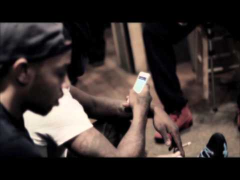 Tim Savage Ft. Chief Keef & Produca P - TN3 [Unsigned DC Artist]