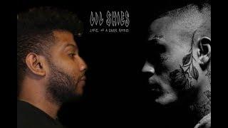 Download Lagu Lil Skies - Life of A Dark Rose (Reaction/Review) #Meamda Gratis STAFABAND