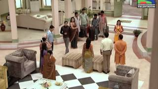 Byaah Hamari Bahoo Ka - Episode 82 - 19th September 2012