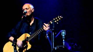 Peter Frampton - Just The Time Of Year