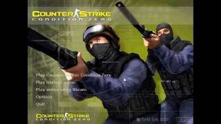 How to download and install Counter Strike Condition zero