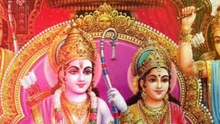 Dehati Gane,Hindi Gana,Desi Gana,Ram Geet,Gane,भगते देसीे,Sohar Geet,Devi Geet,Lokgeet Bhajan,सोहर