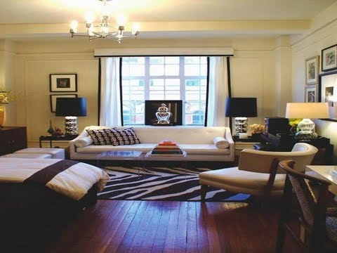furniture for efficiency apartments. 1 Photos Of The Efficiency Apartment Furniture Design Ideas For Small Room Apartments