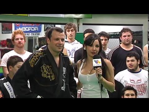 ADN MMA JOHANA PEÑA